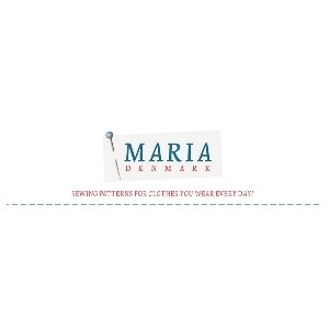 MariaDenmark Sewing promo codes