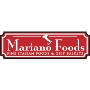 Mariano Foods promo codes