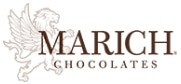 Marich Chocolates promo codes