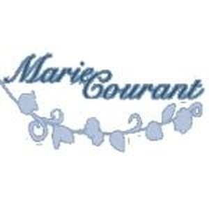 Marie Courant promo codes