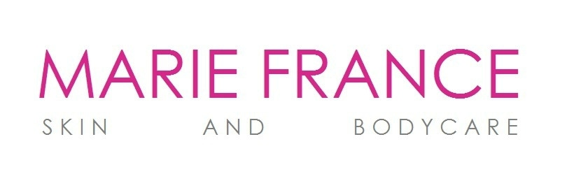 Marie France promo codes