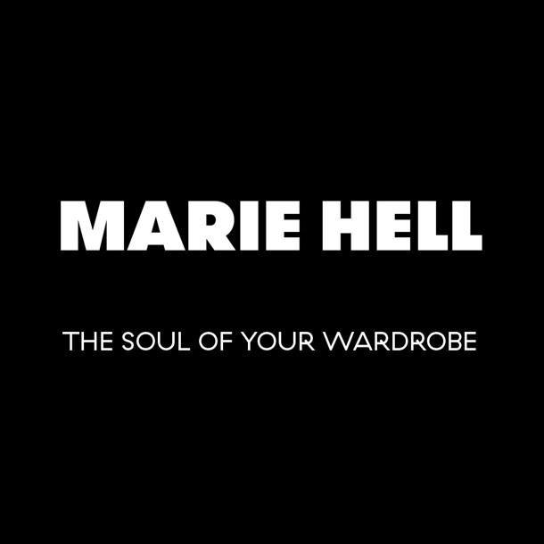 Marie Hell promo codes