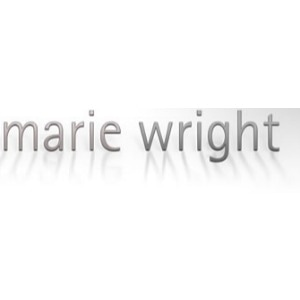 Marie Wright Yoga Wear promo codes