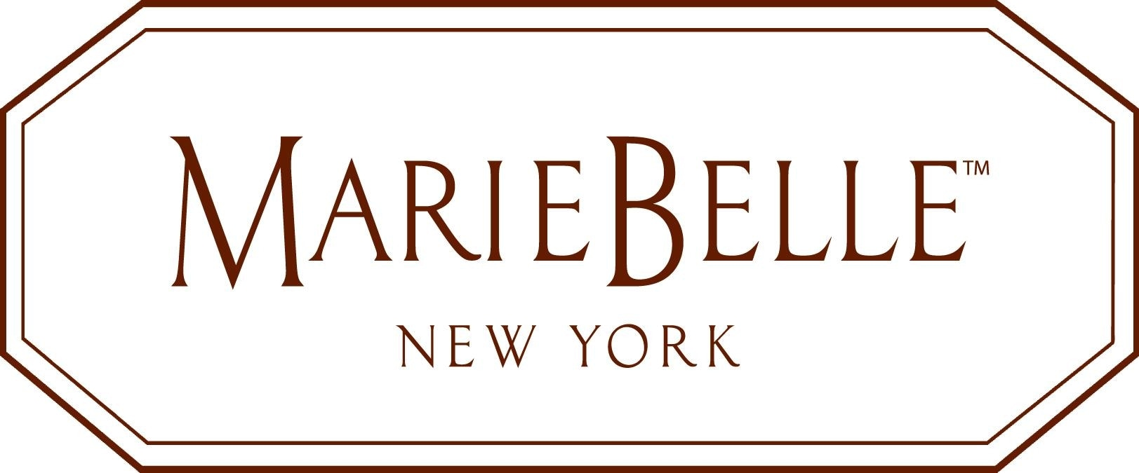 MarieBelle Coupons