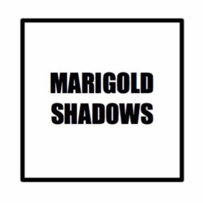Marigold Shadows promo codes