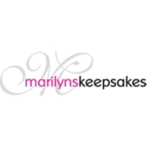 Marilyn's Keepsakes promo codes