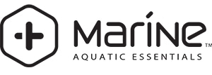 Marine Hair Care Products promo codes