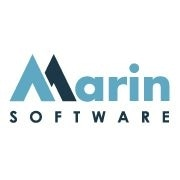 Marin Software promo codes