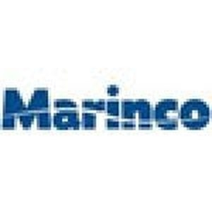 Marinco promo codes