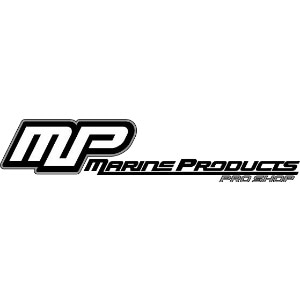 Marine Products promo codes