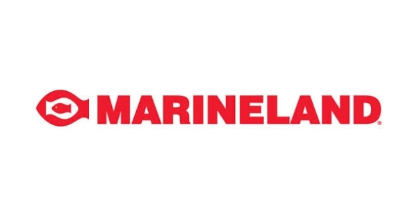 Marineland discount coupons