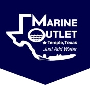 Marine Outlet promo codes
