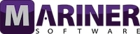 Mariner Software promo codes