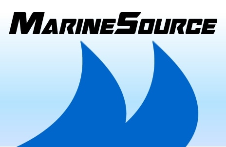 MarineSource