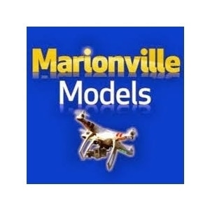 Marionville Models promo codes