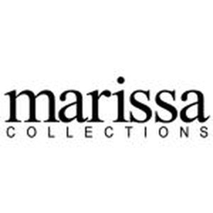 MarissaCollections.com promo codes