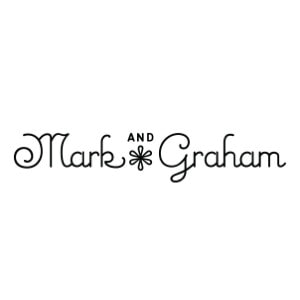 Mark And Graham promo codes