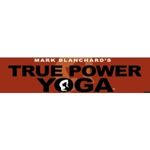Mark Blanchard's Power Yoga