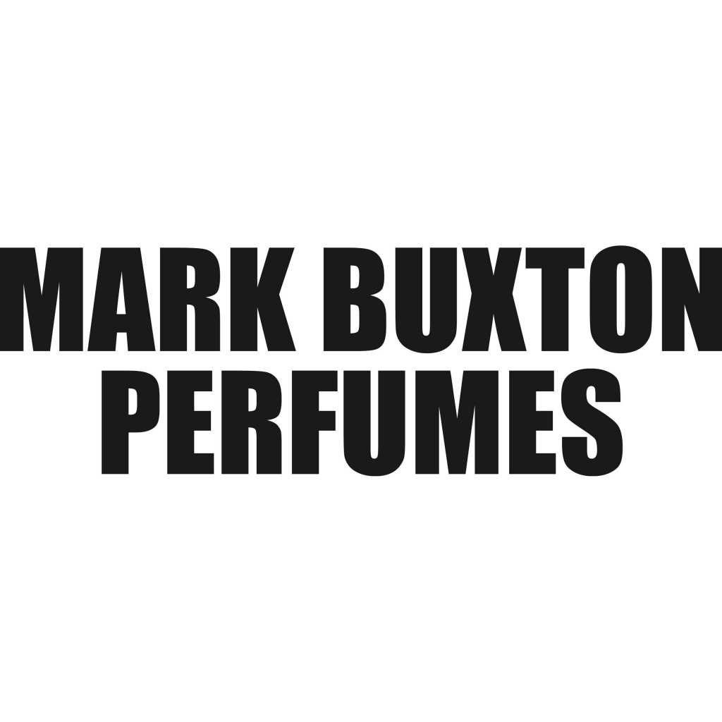 Mark Buxton promo codes