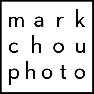 Mark Chou Photography promo codes