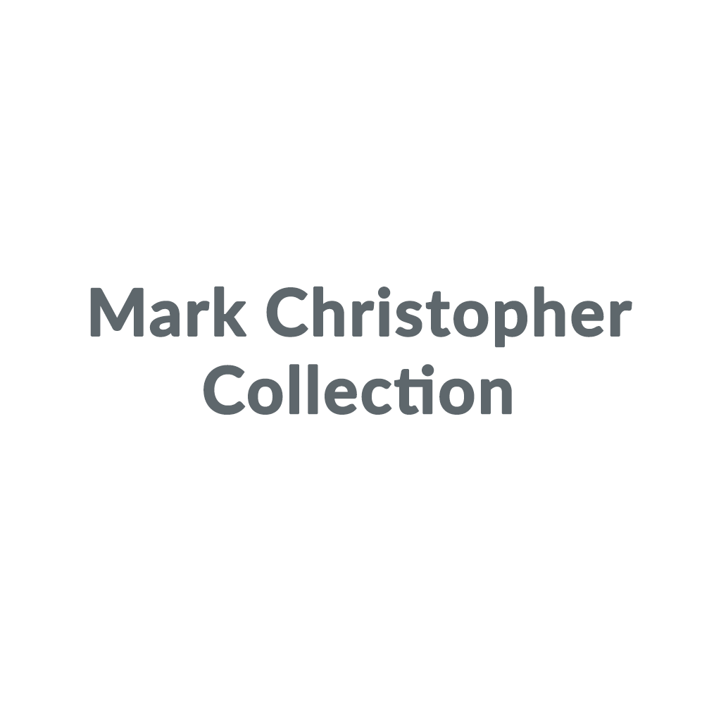 Mark Christopher Collection promo codes