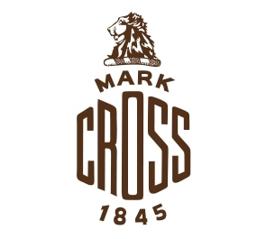 Mark Cross promo codes