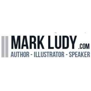 Mark Ludy promo codes