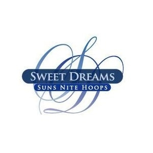 Mark-Taylor presents Sweet Dreams 2011