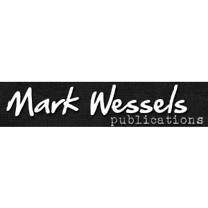 Mark Wessels Publications promo codes