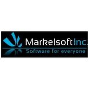 MarkelSoft promo codes