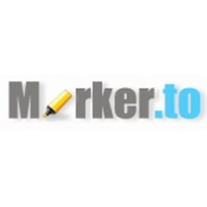 marker.to promo codes