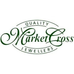Market Cross Jewellers promo codes