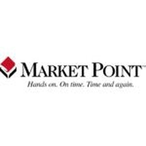 Market Point promo codes