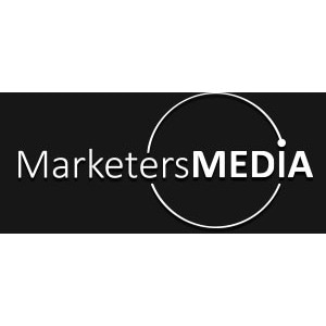 MarketersMedia promo codes