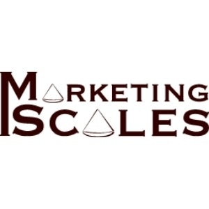 Marketing Scales promo codes