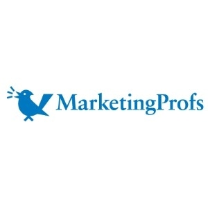 MarketingProfs promo code