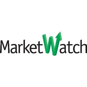 MarketWatch promo codes