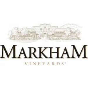 Markham Vineyards promo codes