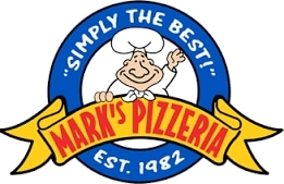 Mark's Pizzeria promo codes