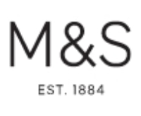 Marks and Spencer UK promo codes