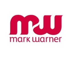Mark Warner promo codes