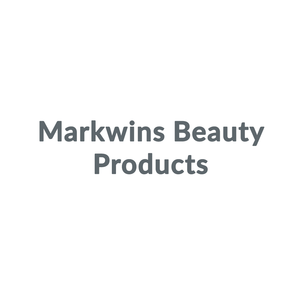 Markwins Beauty Products promo codes