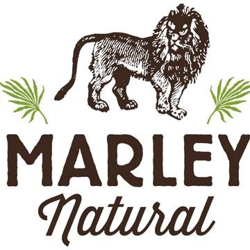 Marley Natural promo codes