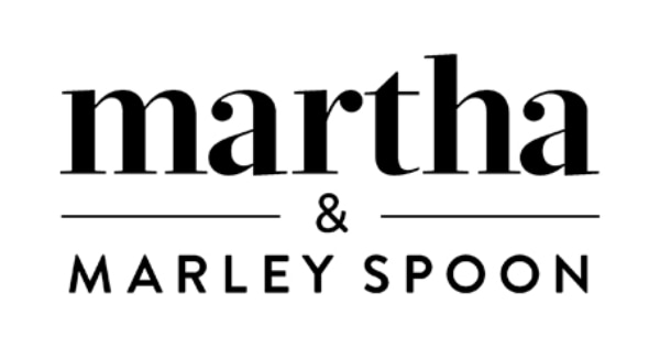 50% Off Marley Spoon Coupon Code (Verified Apr '19
