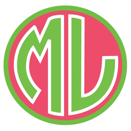 Marleylilly promo codes
