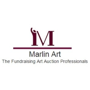 Marlin Art Inc promo codes