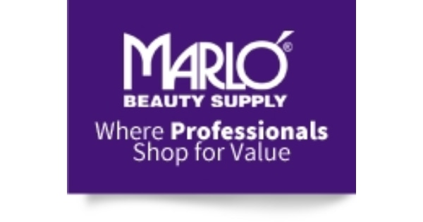 Marlo beauty coupon code