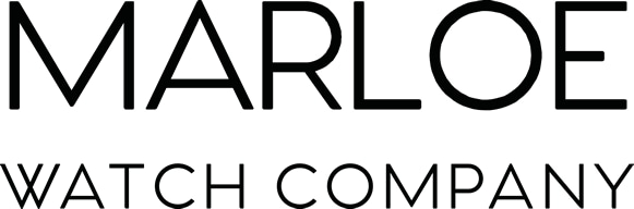 Marloe Watch Co. promo codes