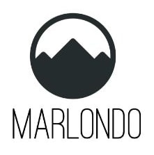 More Marlondo Leather deals