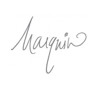 Marquin Designs promo codes